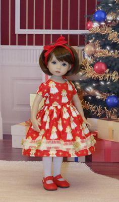 http://www.ebay.com/itm/Christmas-Angel-dress-tights-shoes-for-Dianna-Effner-Little-Darling-Doll-13/232163234810?_trksid=p2047675.c100005.m1851