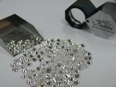 It's that time of year again! Tim will be heading to Antwerp in October! If you're looking for that perfect Diamond for yourself or for that special someone, Tim will be happy to hand select a Diamond just for you! Antwerp Diamonds, Ring Designs, Custom Jewelry, Heart Ring, Diamond Earrings, Fine Jewelry, Just For You, Sparkle, Gems