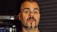 """SABATON Frontman Discusses His Tattoos (Video) SABATON Frontman Discusses His Tattoos (Video)        In the latest episode of  Louder Noise 's  """"Rock Ink""""  vocalist  Joakim Brodén  of Swedish metallers  SABATON  talks about his tattoos which were mostly done freehand by one of his good friends.         SABATON  recorded its concerts at the  Wacken Open Air  festival in Germany and at their hometown festival  Sabaton Open Air  in Falun for an upcoming live DVD/CD package called  """"Heroes On…"""