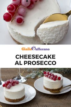 Savory magic cake with roasted peppers and tandoori - Clean Eating Snacks Cheesecake Recipes, Dessert Recipes, Cereal Recipes, Savoury Cake, Mini Cakes, Other Recipes, Clean Eating Snacks, Queso, Sweet Tooth