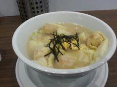 Woton Noodle