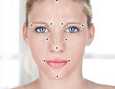 Passwords suck, so why not replace them with facial recognition? Because facial recognition software still kind of sucks, too, as Dan Moren discovered in Popular Science after a little craft project easily fooled his bank app. Face Recognition System, Facial Recognition Software, Iphone 8, Apple Iphone, Fake News Articles, Smartphone, About Facebook, Facebook Photos, Genetics