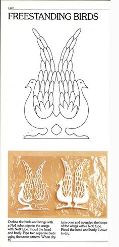 Royal Icing - codruta crina - Picasa Web Albums