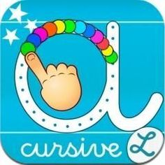 j'écris en cursive - My CMS Infant Activities, Writing Activities, Activities For Kids, Cursive Letters, Handwritten Letters, Education Application, French Classroom, Learn French, Montessori