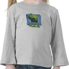 @@@Karri Best price          Toy Story's Rex Tee Shirts           Toy Story's Rex Tee Shirts online after you search a lot for where to buyReview          Toy Story's Rex Tee Shirts Online Secure Check out Quick and Easy...Cleck Hot Deals >>> http://www.zazzle.com/toy_storys_rex_tee_shirts-235360402879815251?rf=238627982471231924&zbar=1&tc=terrest