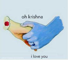 icu ~ 48218866 Krishna Images, Wallpaper, Photos, Pics And Graphics Hare Krishna, Krishna Leela, Krishna Statue, Krishna Radha, Krishna Mantra, Radha Krishna Love Quotes, Radha Krishna Pictures, Sri Krishna Photos, Lord Krishna Images