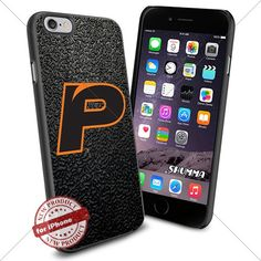 "NCAA-Pacific Tigers,iPhone 6 4.7"" Case Cover Protector for iPhone 6 TPU Rubber Case Black SHUMMA http://www.amazon.com/dp/B012XYWIPU/ref=cm_sw_r_pi_dp_dRNhwb0ACK99E"