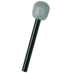 Check out the deal on Glittered Toy Microphone at Party at Lewis Elegant Party Supplies, Plastic Dinnerware, Paper Plates and Napkins 50s Theme Parties, 80s Party, Star Party, Dinner Parties, Battle Party, Bachelorette Party Supplies, Bachelorette Ideas, Hip Hop Party, Lip Sync Battle