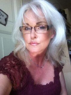 maria stein milf women Find great deals on ebay for maria stein shop with confidence.