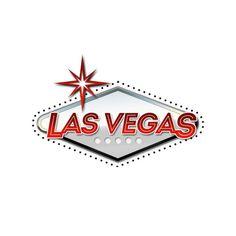 #NEW #iOS #APP Las Vegas Mitsubishi Service - Strategic Apps, LLC.