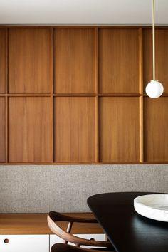 Interior Walls, Home Interior, Interior Styling, Interior Architecture, Wood Cladding Interior, Timber Walls, Timber Panelling, Wood Wall Paneling, Wood Paneling Walls