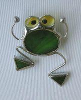 crazy frog by toroj