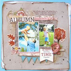 Customizing Embellishments with Paints and Mists by Missy Whidden