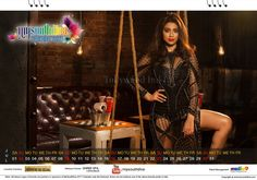 Actresses My South Diva Calendar Pages Wallpapers Actresses My South Diva Calendar Pages Wallpapers           #mysouthdiva calendar 2017