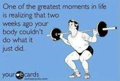Ecard workout motivation http://trimslimnfit.blogspot.com/