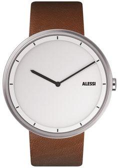Alessi AL13001-X Out -Brown