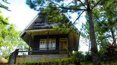 Sunny Point Resthouse | Davao City Philippines Visit us @ http://phresortstv.com/ To Get your customized Web Video Promo Commercial for your Resort Hotels Hostels Motels Flotels Inns Serviced apartments and Bnbs. Sunny Point Resthouse is located in Baganihan Marilog District Davao City Philippines Stop at Sunny Point Resthouse to discover the wonders of Davao City. The hotel offers a wide range of amenities and perks to ensure you have a great time. Take advantage of the hotel's car park…