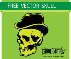 Google Image Result for http://img1.123freevectors.com/wp-content/uploads/new/skull-bones/006-free-vector-clip-art-dandy-skull-download-l.png