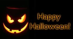 Happy Halloween! Be safe we don't want any claims.  We would love to see your costume though!