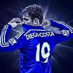 Costa !!!