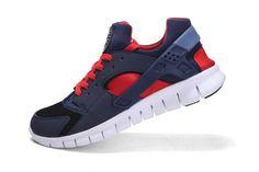 best service 55d7b b0bf9 Nike Huarache Free Sneaker Free Running Shoes, Nike Free Shoes, Nike Shoes,  Nike