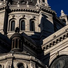 Cathedral of St Paul - St Paul MN #school3y #minnesota #twincities #photography #igers #usa #instagood #art #follow #photographyislife #lds #mormon #ldsphotographer #canon #ldsart #photo #photos #pic #pics #picture #photographer #pictures #snapshot #beautiful #instagood  #photooftheday #photodaily  #photooftheday #stpaul #stp