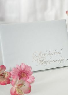 Wedding Guest Book. Since we haven't been able to start planning the wedding it's hard to really get a feel for what the decor and theme will be. So these are just ideas right now.