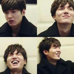 LMH Heo Joon Jae, Lee Min Ho Kdrama, Lee Minh Ho, Lee Min Ho Photos, Hyouka, Asian Boys, Minho, Korean Actors, Korean Drama