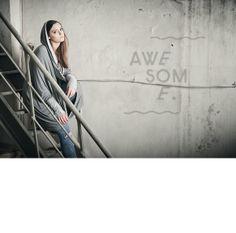 find us on facebook www.facebook.com/awesomeshowroom