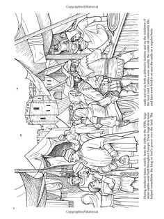 the medieval castle dover history coloring book amazoncouk