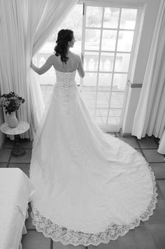 Bergvallei Estates is a beautiful wedding venue on the outskirts of Johannesburg, a very convenient location for guests travelling from afar. Beautiful Wedding Venues, Dream Wedding, Travelling, Weddings, Wedding Dresses, Bride Dresses, Bridal Gowns, Alon Livne Wedding Dresses, Wedding Gowns
