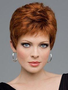 Jeannie Monofilament Lace Front Wig by Envy