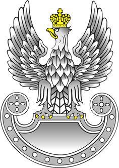 Resultado de imagem para tatuagem brasao polaca