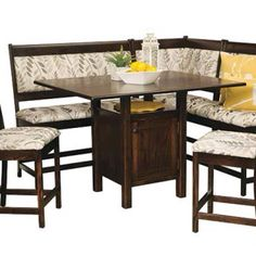 1000 Images About Amish Furniture Ohio On Pinterest