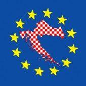 Chorwacjo! Witamy w Unii Europejskiej!