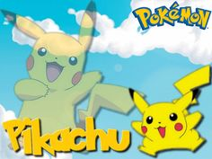 undefined Free Download Pokemon Wallpapers (53 Wallpapers)   Adorable Wallpapers