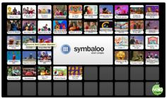 My Favorite (170+) Videos for Brain Breaks, Transitions and Indoor Recess