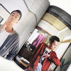 @warpmagazine_jpのInstagram写真をチェック • いいね!271件