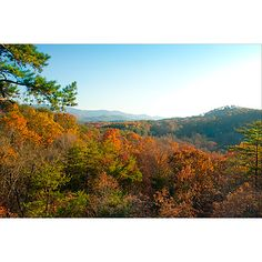 Escape to Blue Ridge Cabin - North Georgia cabin
