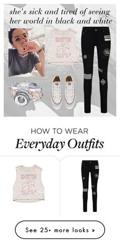 """Outfit #132 