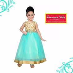 Salwar Kameez, Kurti, Soft Silk Sarees, Traditional Sarees, Exclusive Collection, Kids Wear, Pure Products, How To Wear, Shalwar Kameez