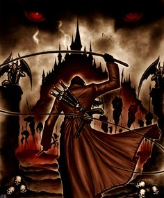 More Proof Hollywood Spits at Heroism And Adventure: Castlevania Castlevania Dracula, Castlevania Games, Alucard Castlevania, Castlevania Netflix, Castlevania Lord Of Shadow, My Fantasy World, Dark Fantasy, Fantasy Art, Castlevania Wallpaper