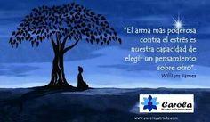 #Pensamientos