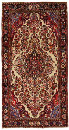 Borchalou - Sarouk 288x151 - CarpetU2