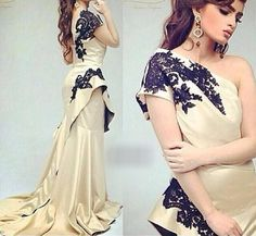 I found some amazing stuff, open it to learn more! Don't wait:http://m.dhgate.com/product/2015-vintage-black-evening-dresses-a-line/256196627.html