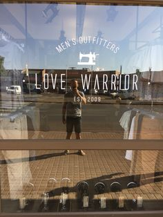 We just installed our new signage, now you can find us! Love Warriors, Signage, Basketball Court, Collection, Signs