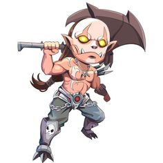 Welcome to the mlbb character list. Balmond berserker is a moderate skill cap fighter hero in mobile legends. Hero Fighter, New Zodiac, The Legend Of Heroes, Drawing Wallpaper, Mobile Legend Wallpaper, Instagram Photo Video, Games Images, Cute Disney Wallpaper, Mobile Legends