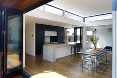 Gallery - Cumquat Tree House / Christopher Megowan Design - 3