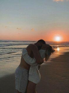 Cute Couples Photos, Cute Couple Pictures, Cute Couples Goals, Couple Photos, Romantic Pictures, Couple Goals Relationships, Relationship Goals Pictures, Couple Relationship, Relationship Problems