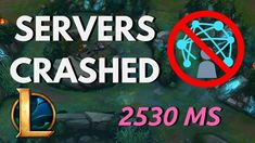 The League of Legends servers crashed causing insanely funny moments, plays and kills! League Of Legends, Youtube, Movie Posters, League Legends, Film Poster, Youtubers, Billboard, Film Posters, Youtube Movies